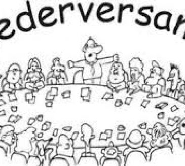 Ordentliche Mitgliederversammlung