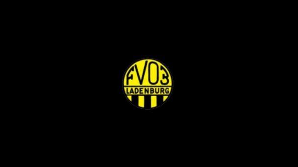 """Stellungnahme des FV03 Ladenburg bzgl. Leserbrief zum Bericht """"Über 40 Mannschaften beim Jugendturnier"""" (LAZ v.22.6)"""